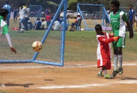 Soccer jnr goal_sml